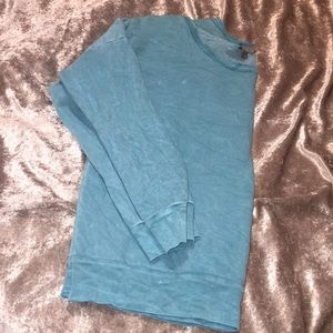 Rubbish sweatshirt